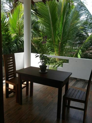Bimal Villa