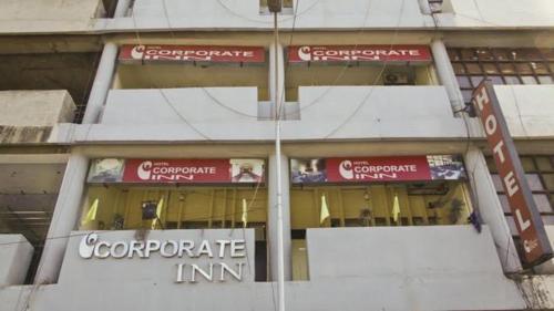 HotelCorporate Inn