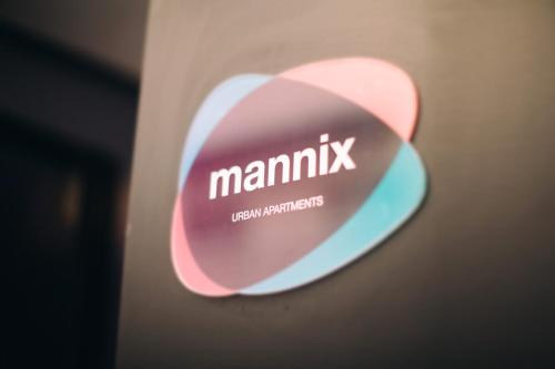 Hotel Mannix Urban Apartments thumb-2