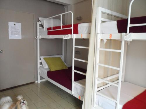 S99 Hostel photo 32