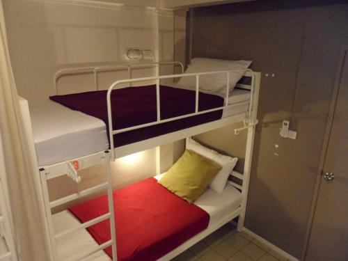 S99 Hostel photo 34