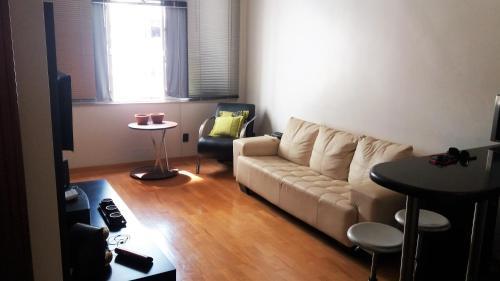 Apartment I304 Alberto de Campos