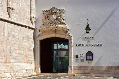 Foto de Pousada Castelo de Estremoz