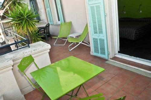 H33 Hôtel photo 3