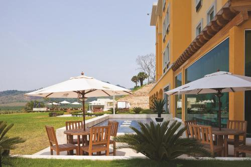 LQ Hotel by La Quinta Poza Rica Photo