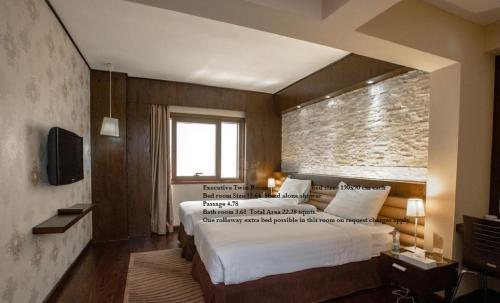 Mark Inn Hotel Deira photo 36