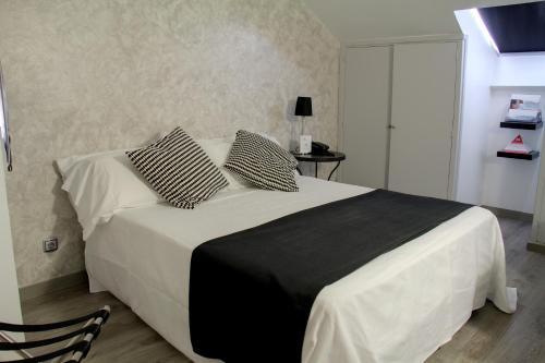 Aparthotel Atenea Calabria photo 55