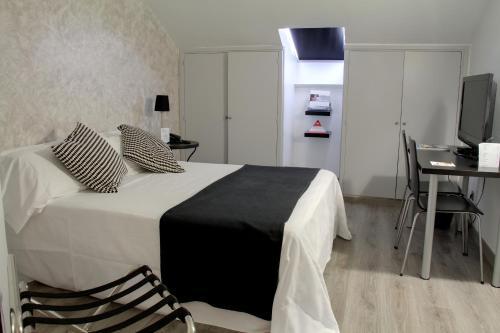 Aparthotel Atenea Calabria photo 56
