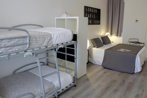 Aparthotel Atenea Calabria photo 60