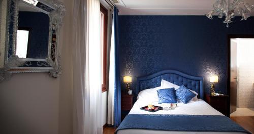 Hotel Ca' D'Oro photo 47