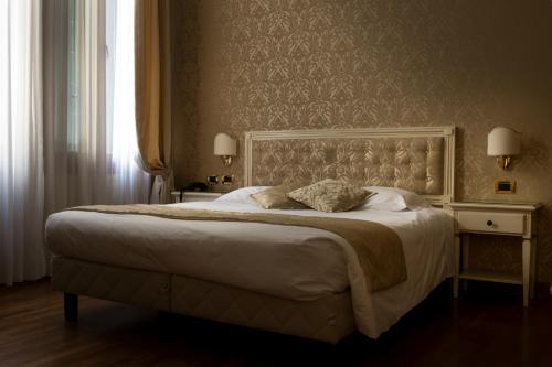 Hotel Ca' D'Oro photo 48