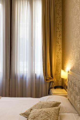 Hotel Ca' D'Oro photo 49