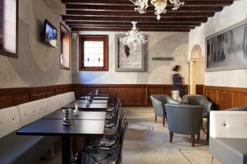 Hotel Ca' D'Oro photo 54