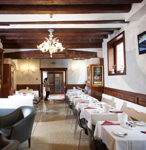 Hotel Ca' D'Oro photo 56