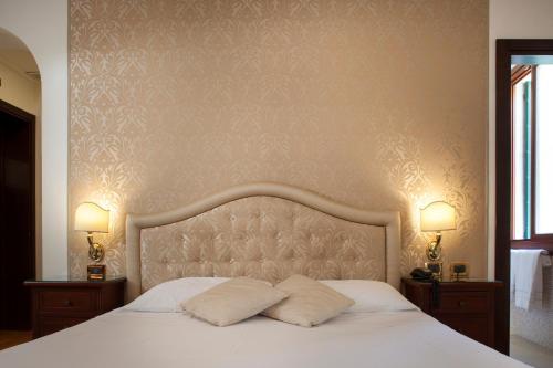 Hotel Ca' D'Oro photo 57