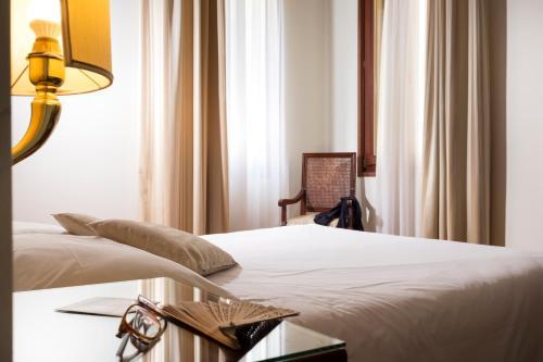 Hotel Ca' D'Oro photo 59