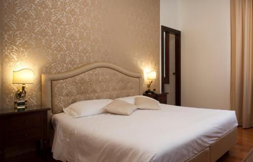 Hotel Ca' D'Oro photo 61