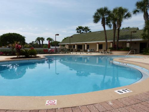 Tamarind Villa Mk010 - Kissimmee, FL 34747