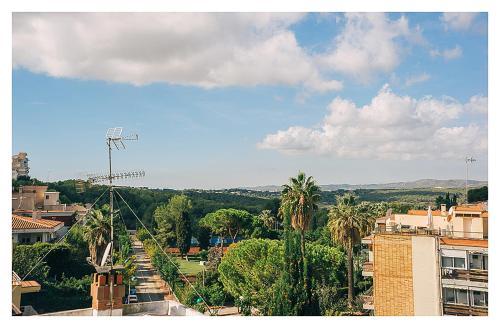 Casa Bonita Sitges photo 17