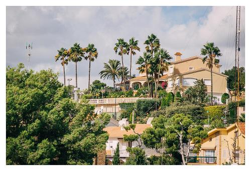 Casa Bonita Sitges photo 21