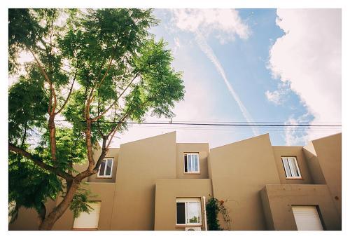 Casa Bonita Sitges photo 27