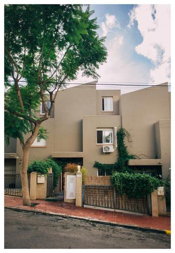 Casa Bonita Sitges photo 28