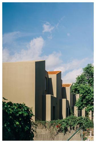 Casa Bonita Sitges photo 29