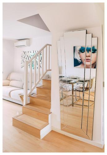 Casa Bonita Sitges photo 42