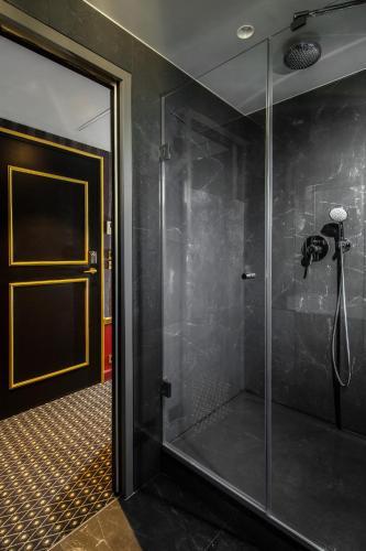 Snob Hotel by Elegancia photo 19