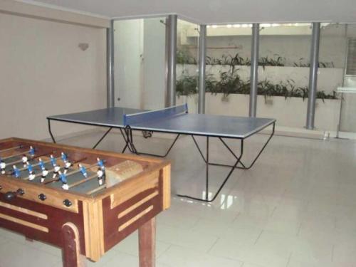 Departamento Exclusive Reñaca Photo