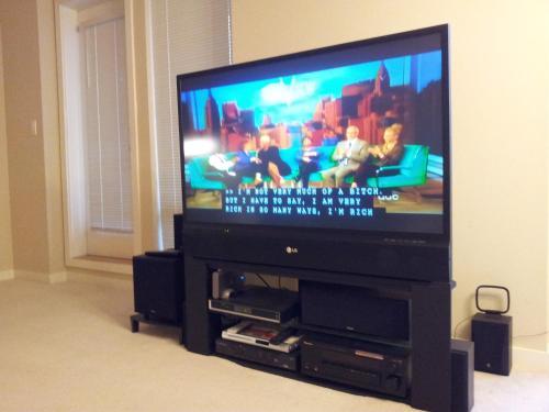 Vancouver Deluxe Cozy Home - Richmond, BC V6Y 0A4