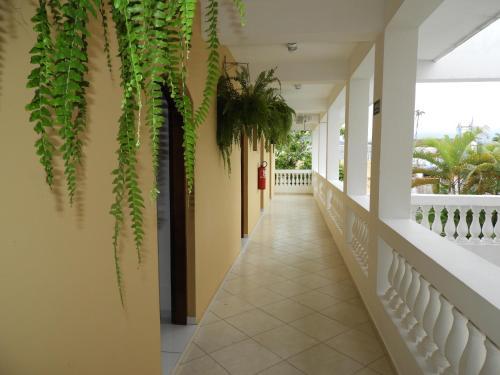 Hotel Parque Atlântico Photo