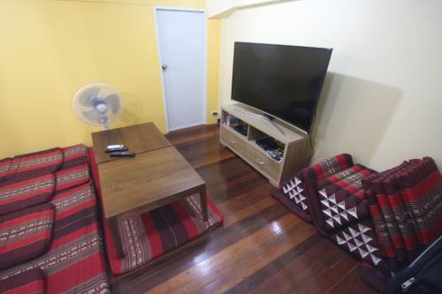 Thai Cat Hostel photo 45