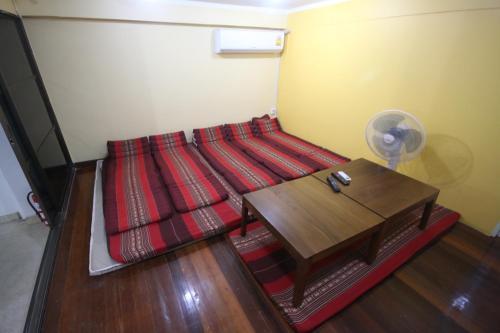 Thai Cat Hostel photo 46