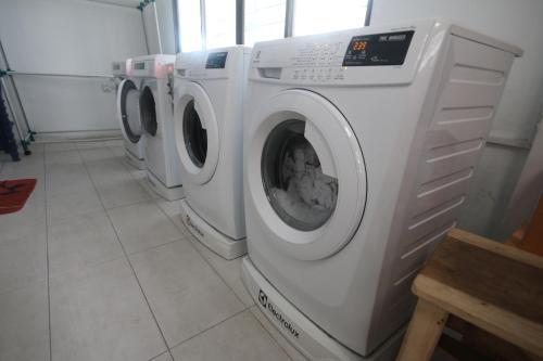 Thai Cat Hostel photo 47