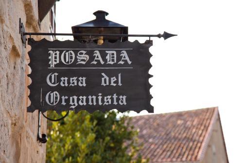 Calle Los Hornos 4, 39330 Santillana del Mar, Cantabria, Spain.