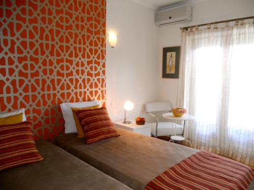 Hotel Dolce Cascais Home thumb-2