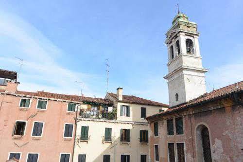 Hotel Città Di Milano photo 4