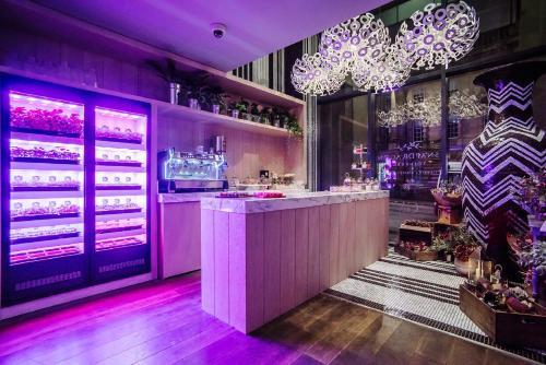 Radisson Collection Hotel, Royal Mile Edinburgh photo 75