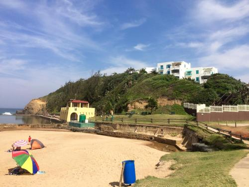 Ballito Bay Ridge Photo