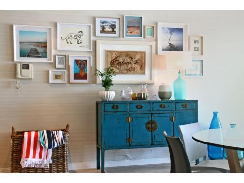 Dunmore Blue Photo