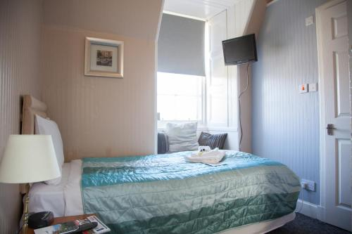Alba Hills Guest House photo 43