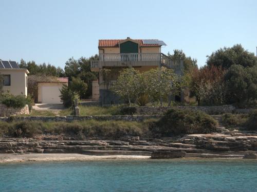 House Petra