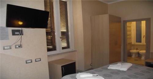 Hotel Bel Soggiorno (Roma) da 80€ - Volagratis