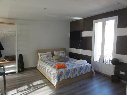 Apartamentos Barcelona - Iberia photo 35