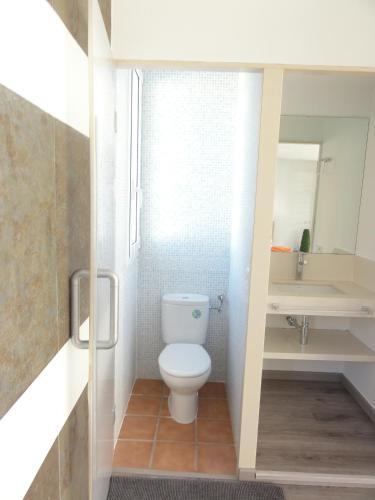 Apartamentos Barcelona - Iberia photo 42