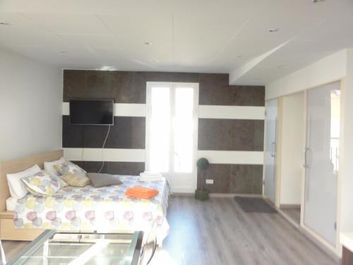 Apartamentos Barcelona - Iberia photo 44