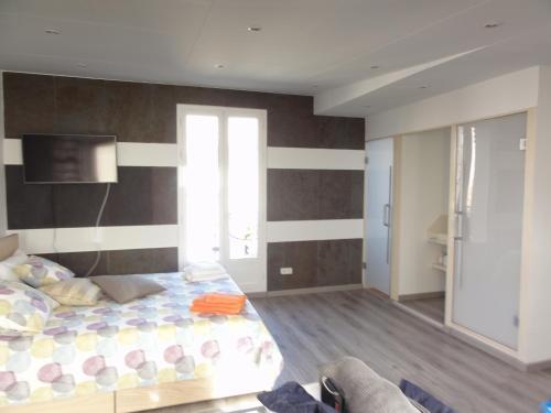 Apartamentos Barcelona - Iberia photo 45