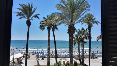 Sitges Apartment For Rent I photo 37