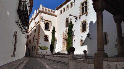 Sitges Apartment For Rent I photo 38